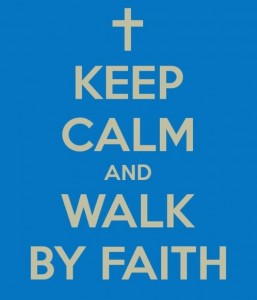 keepcalmfaith